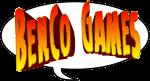 benco logo alpha